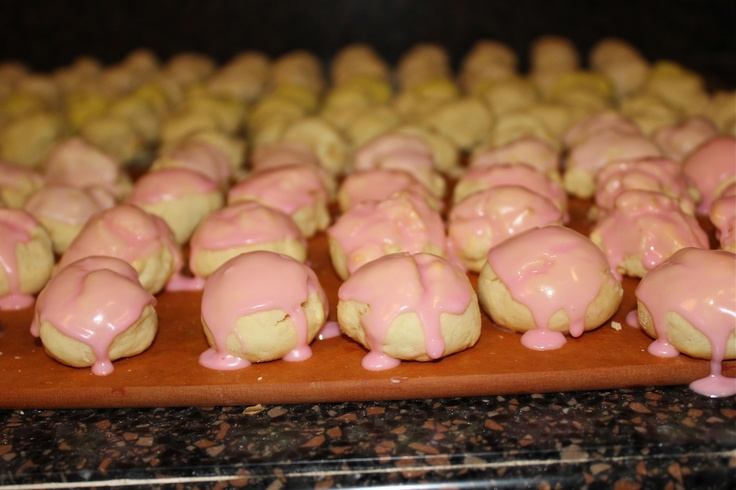 ... easter blossom bread italian easter bread anise flavored recipes