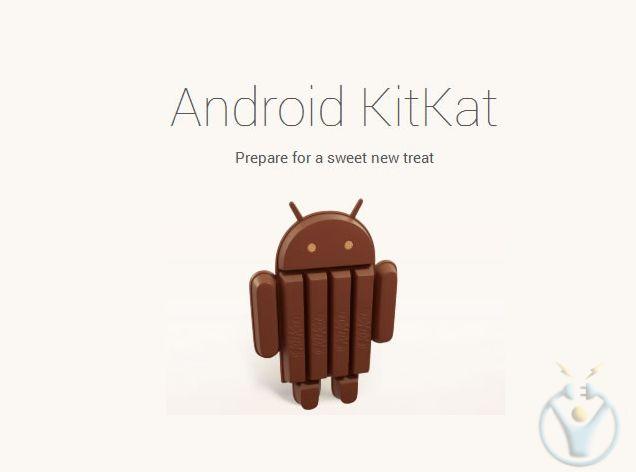 Yeni özellikler android 4 4 kitkat özellikleri teknoloji blog u