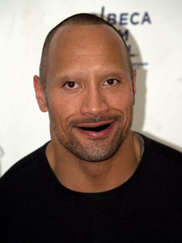 Celebrities Without Teeth | Celebrities without teeth ...