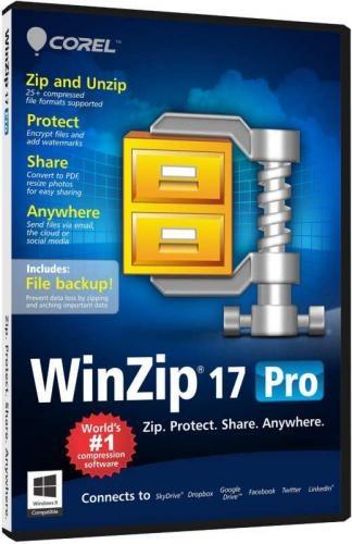 winzip 8 0 download: