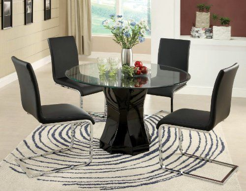 Pin by maxwell randy on home kitchen dining room sets for Dining room tables 30 inches wide
