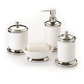 Model  Nickel Bathroom Accessories Canada  Bathroom Accessories Canada