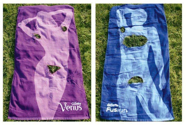 Venus. haha.