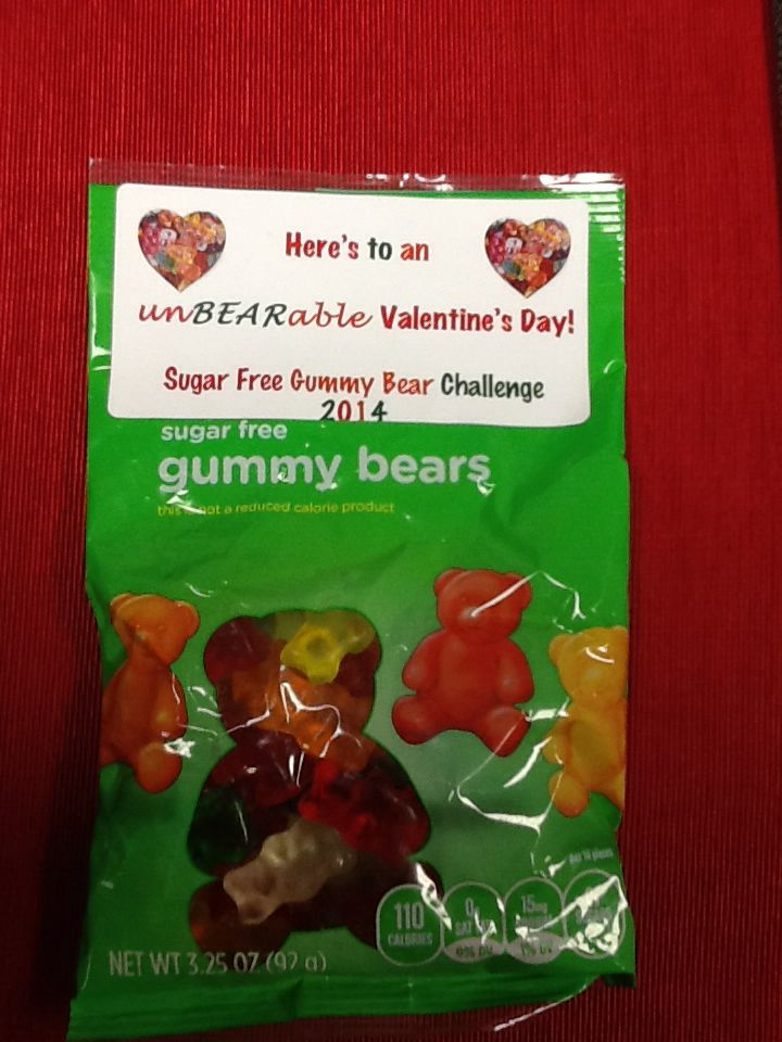 valentine images free