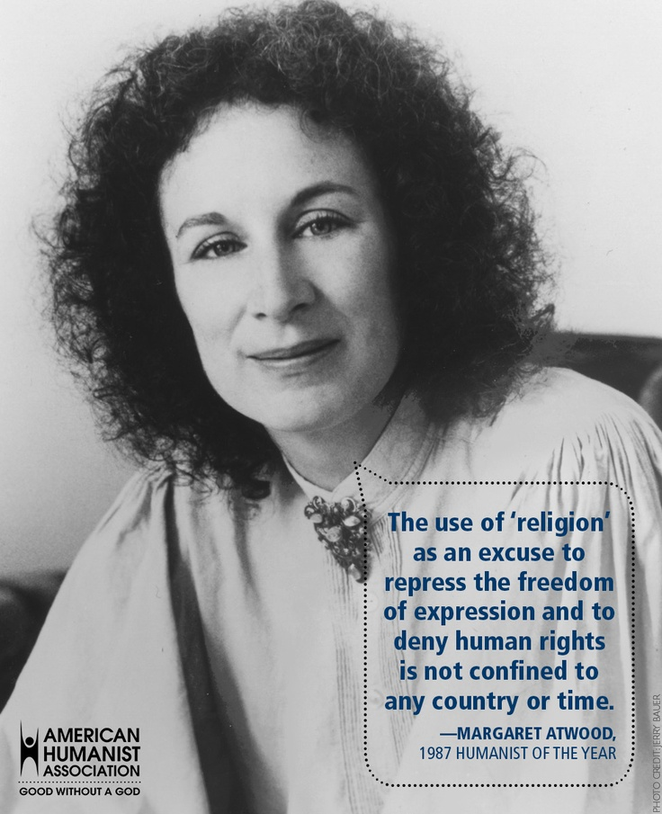 Margaret atwood books worth reading pinterest for The atwood