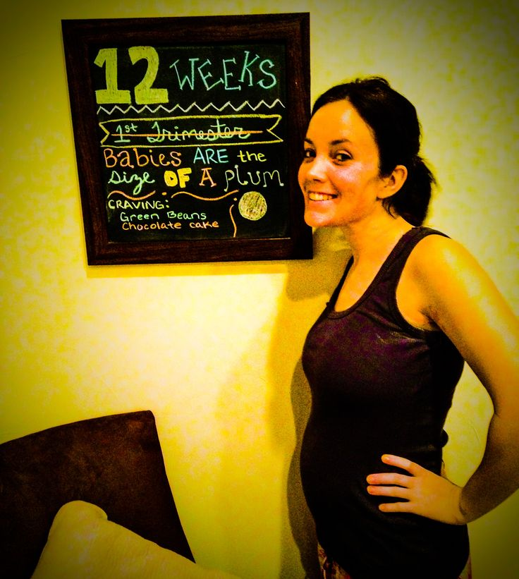 12 weeks twins | Pregnant with TWINS!!!! | Pinterest