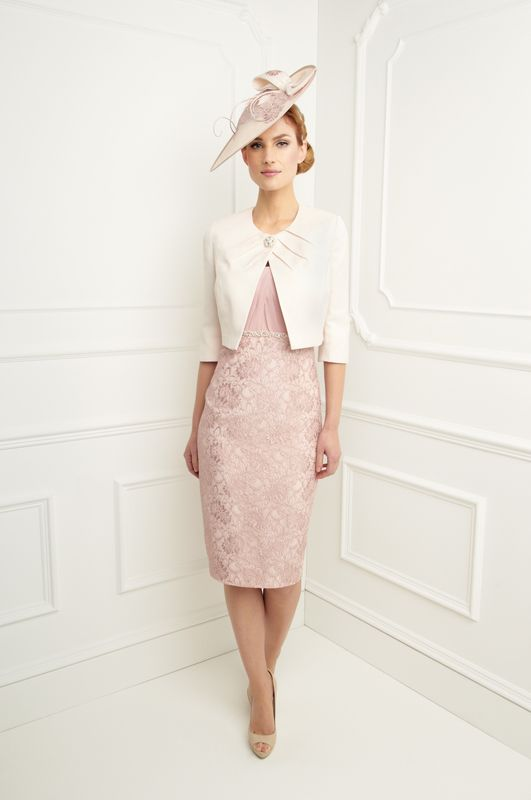 Designer occasionwear mother of the bride oxford poshfrocks