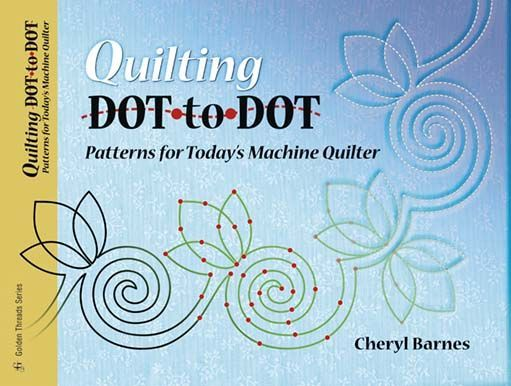 Easy Machine Quilting Patterns Easy Quilt Patterns For Sewing Machines