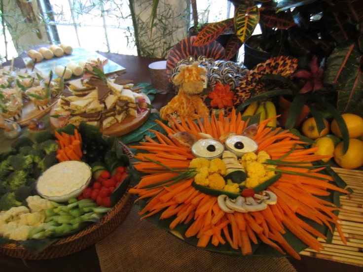 vegetable tray for baby shower baby shower veggie tray ideas