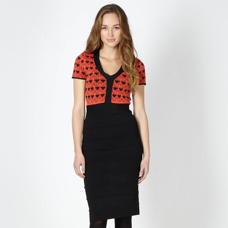 This great dress is perfect for any occasion christmas dress
