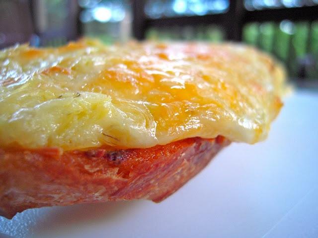 artichoke bread   side dishes   Pinterest