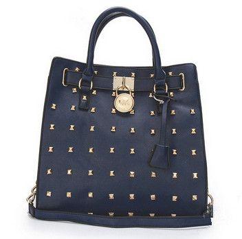 New Michael Kors Handbags Sale Christmas Best Buy http://www.mknew.com