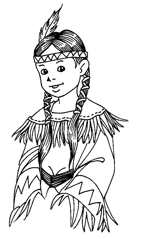 Line Drawing Lady : Indian lady line drawing imgkid the image kid