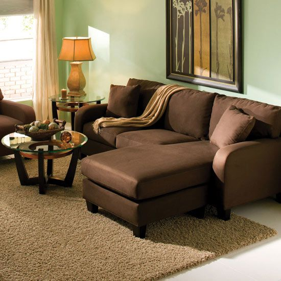 raymour flanigan living room sets living room sets raymour