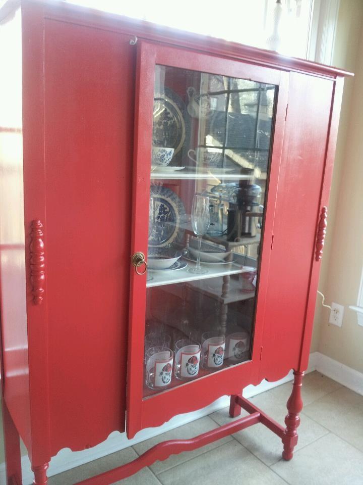 Vintage Cup New 336 Vintage Cabinets Marietta Ga
