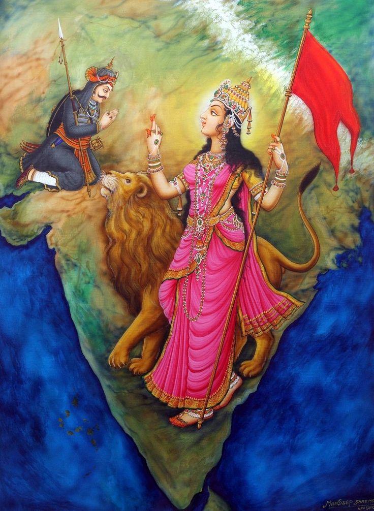 Maharana pratap history in marathi