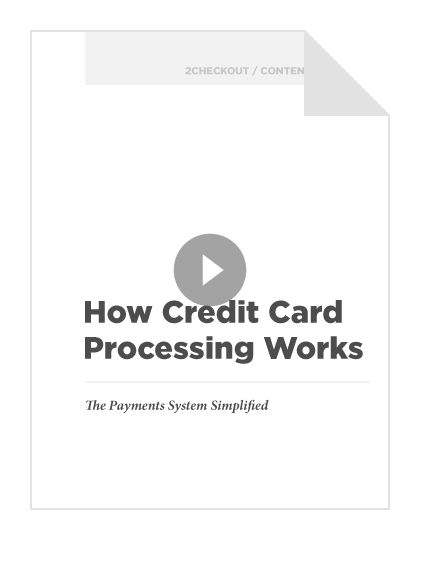 credit card processing made easy with merchant warehouse