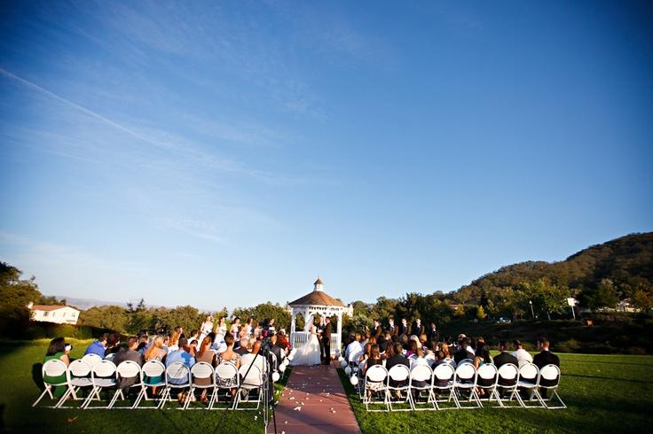 San Jose Wedding Venues Cheap Make Me A Bride Pinterest