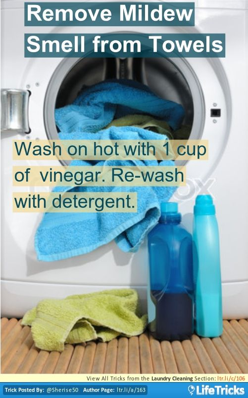 How to remove mildew smell from clothing 8 steps with for Musty odor definition