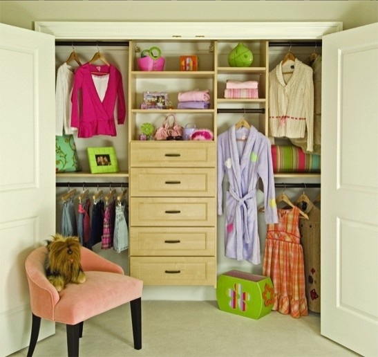 reach in closet custom closets in the new house pinterest
