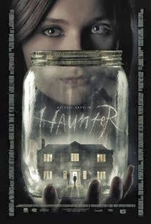 Haunter (2013) On Viooz - Viooz Movies