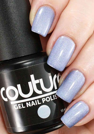 At-Home Gel Manicure Kit | Charleston Coupons | Pinterest