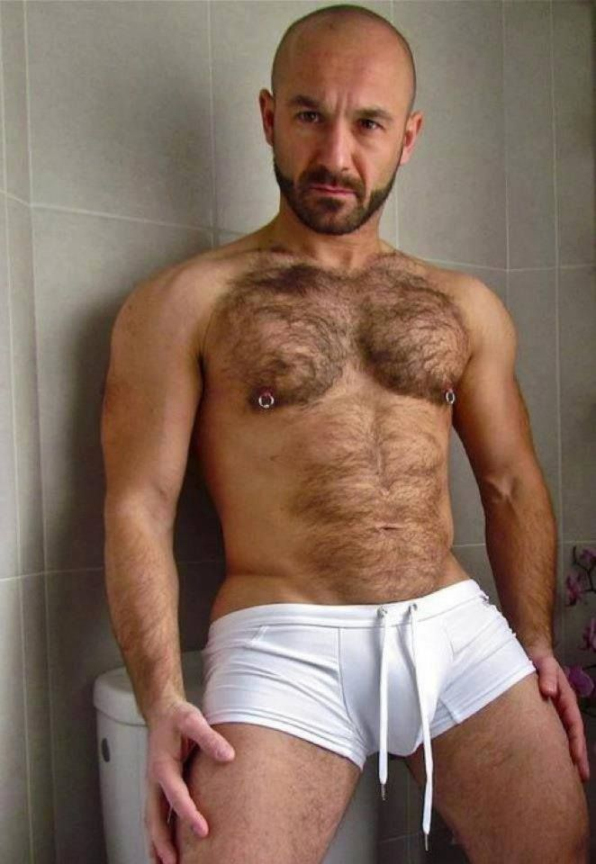 pin by flaxy martin on from hair to eternity hairy men pinterest