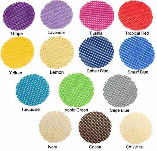 Texture products i love pinterest colors we and the o jays - Pinterest Kitchen Colors 2017 2018 Cars Reviews