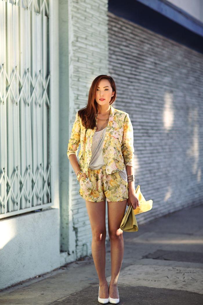 Floral_suit_Lovers_Friends_chriselle_Lim_9