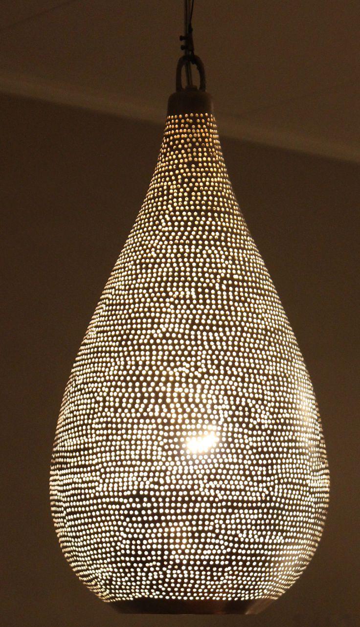zenza lamp elegance filisky light 1 pinterest