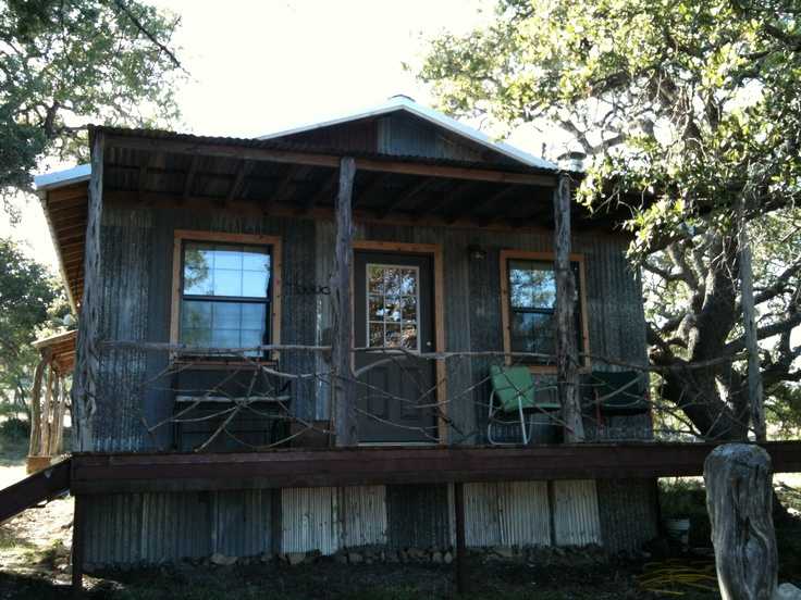 Texas hunting cabin favorite places spaces pinterest for Hunt texas cabins
