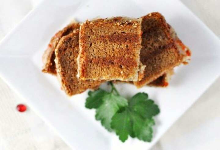 mini-grilled-cheese-with-roasted-red-pepper-pesto-sandwiches http ...
