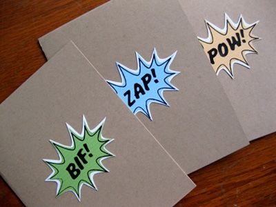 printable Superhero sayings