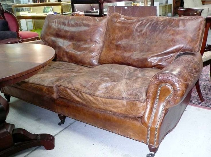 more like this leather couches couch and leather