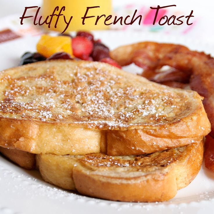 french toast french toast muffins pumpkin pie french toast fluffy