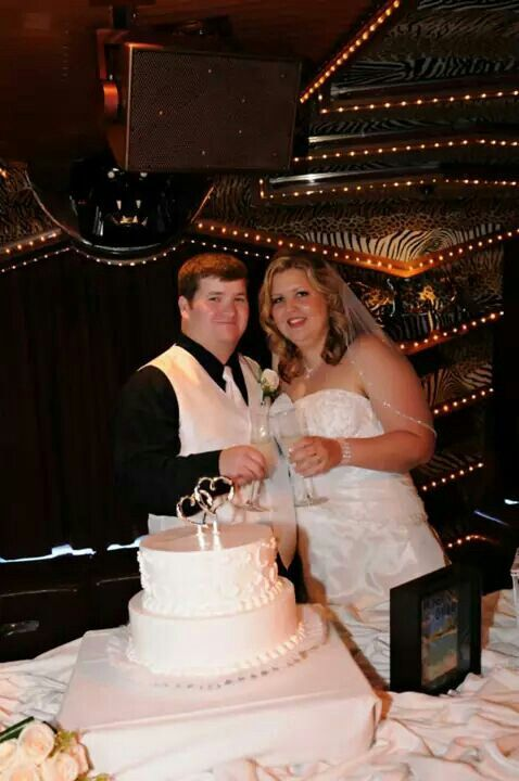 29 Pictures Carnival Cruise Wedding Pictures  Punchaoscom