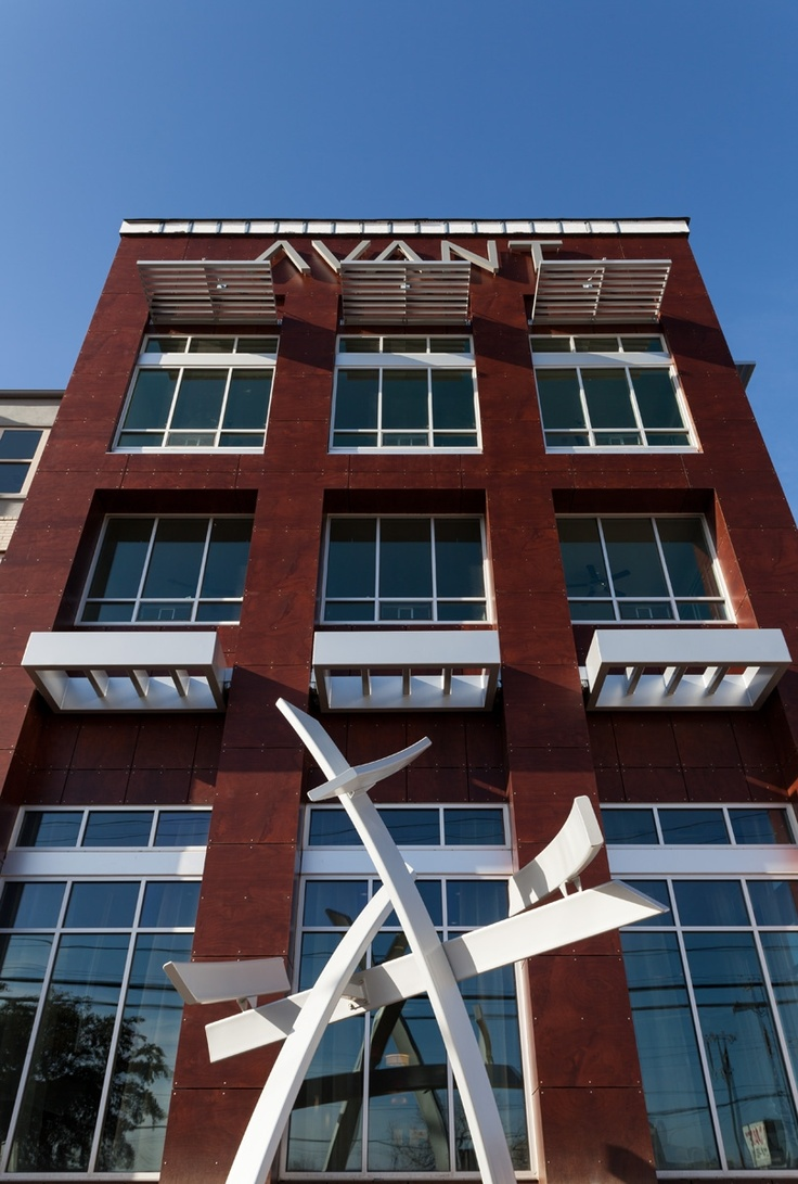 Dallas Design District Apartments Set Impressive Inspiration