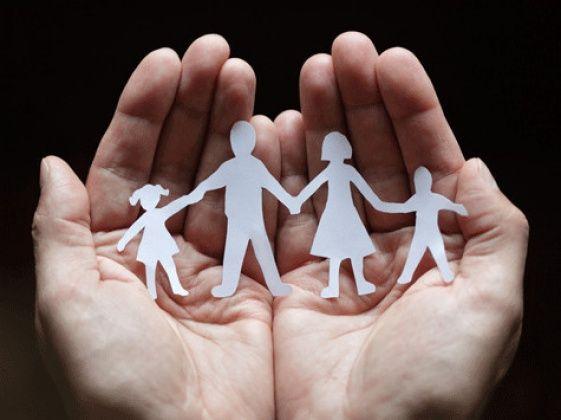 Семья из Юрюзани стала финалистом конкурса для замещающих семей. Юрюзань, Многодетная семья Замоздриных, Конкурс, Замещающие семьи, Дети, Приемные дети