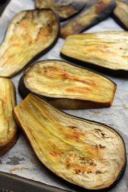 Eggplant Jam Recipe Low fat recipes at cosmosale.com/... #jam # ...