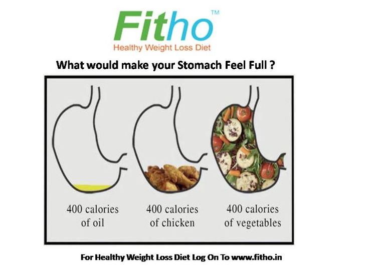 how to make your stomach smaller