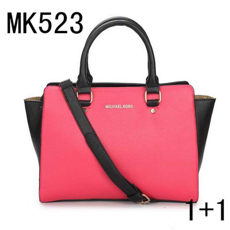 New Michael Kors Handbags Sale FUK9870