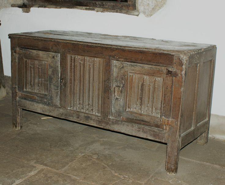 Tudor Cupboard Tudor Furniture Pinterest