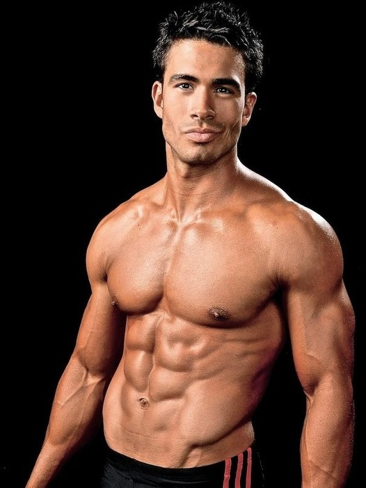Lean muscle builder | muscle | Pinterest