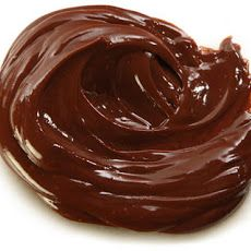 """Basic Chocolate Ganache Recipe Recipe 
