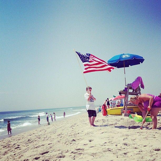 memorial day long beach ny
