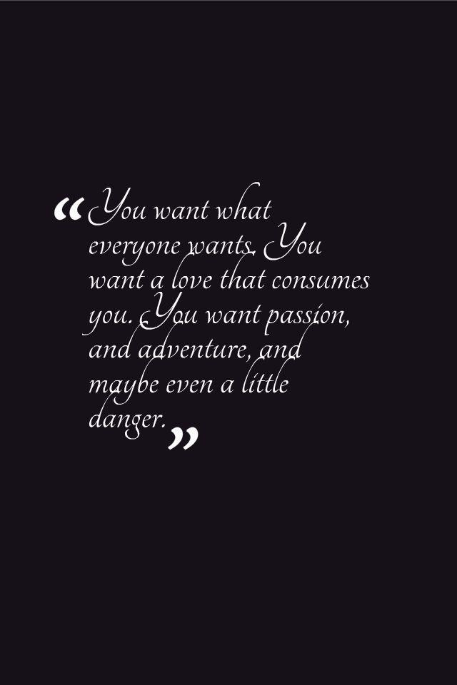 Quotes From Damon Salvatore. QuotesGram