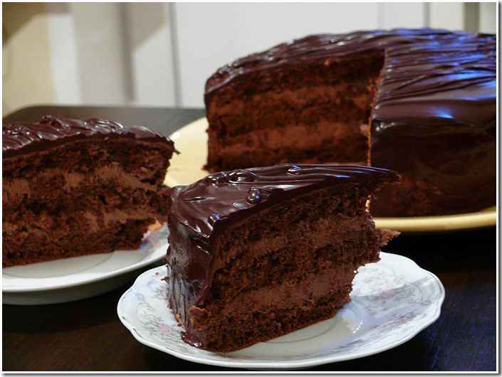 Торт школьный фото