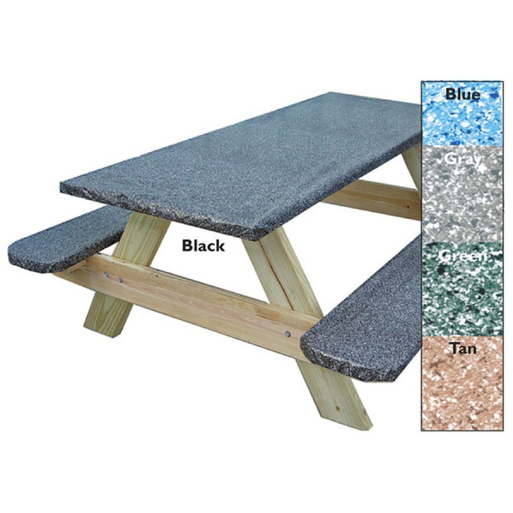 ... Vinyl Picnic Table Cover Sets ... picnic table covers or table covers