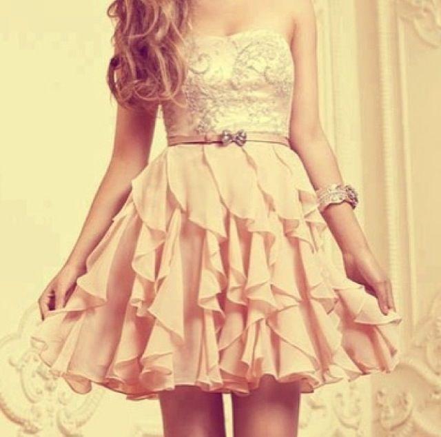 Winter Formal Dresses Pinterest 68