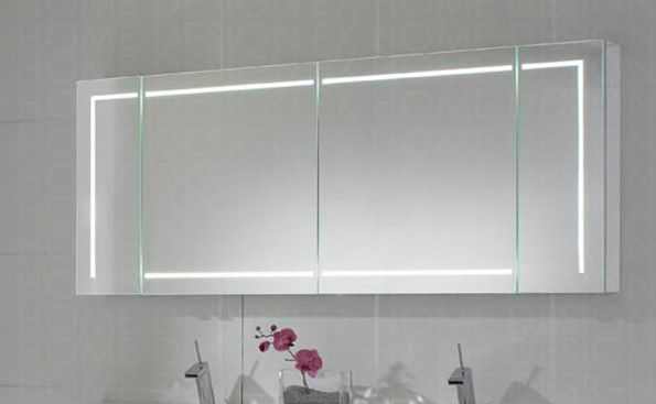 joop wandspiegel 2017 08 09 01 43 29. Black Bedroom Furniture Sets. Home Design Ideas